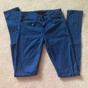"""Joe's """"Chelsea"""" Jeans!"""
